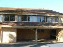 carport for rent Lyons Woden Valley Preview
