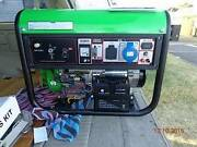 GENERATOR.....Brand New....***REDUCED TO SELL*** Busselton Busselton Area Preview