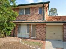 Immaculate Townhouse - Coombabah Gold Coast Region Preview