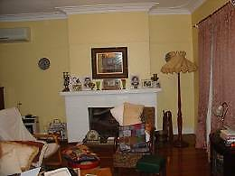 Single room in Mount Hawthorn Mount Hawthorn Vincent Area Preview