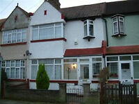 Call Brinkley's today to view this three/four bedroom, terraced house. BRN1075677