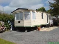 Carnaby Dovedale 2005 for sale