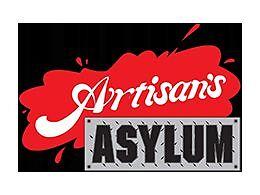 Artisan's Asylum Inc.