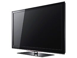 """NEW CONDITION* SAMSUNG 37"""" INCHES LCD INTERNET TV FULL HD+FREEVIEW INBUILT CHANNELS"""