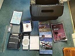 Pilot Starter Pack (PPL Kit)