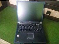 BUY ONE GET ONE FREE toshiba laptop