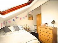 *STUDENTS ONLY* Room to rent in Hyde Park, Leeds