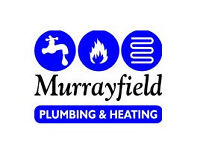 Local Gas Safe Plumber. Specialists in Boiler Installation and Central Heating. Finance Available