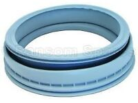 Have one to sell? Sell it yourself Genuine Bosch Washing Machine Door Rubber Seal BRAND NEW