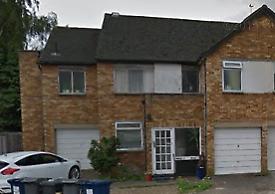 1 bedroom flat in RENTERS AVENUE, HENDON, NW4 3RE