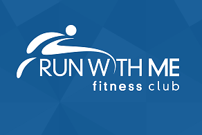 Run With ME Fitness Cairnlea Cairnlea Brimbank Area Preview