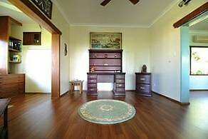 4br - 297m2 - Tropical Home on 5 Private Acres (Wonga Beach) Sydney City Inner Sydney Preview