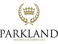 Plumbers and heating engineers required for large projects