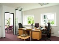 Flexible B3 Office Space Rental - Birmingham Serviced offices
