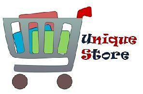 UniqueStore16