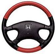 Honda Civic Steering Wheel Cover