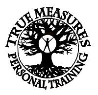 Professional In-home Personal Training