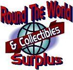 RoundTheWorldSurplus