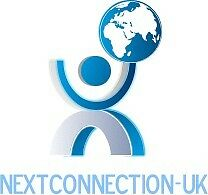 nextconnection-uk