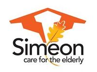 Simeon Care for the Elderly is looking for a Care Home General Manager