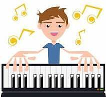 """Keyboard Kids"" coming to Singleton Singleton Singleton Area Preview"