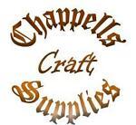 Chappells Craft Supplies