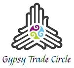 Gypsy Trade Circle