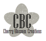 cherry-blossomcreations
