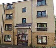 2 bedroom flat, Mill Street Kirkcaldy