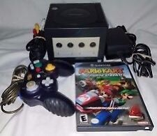 Wanted:  Anything GameCube Related