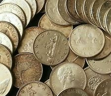 Downsizing? Thurs Oct 20WeBuy.Medals..Coins..Coins.PaperMoney