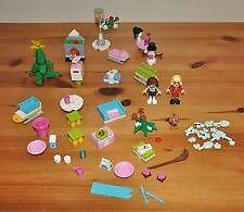 Lego friends – advent calendar (Set 33165)