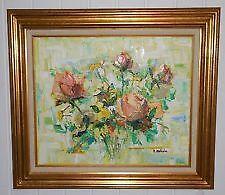 Art for Home & Office