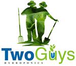Two Guys Hydroponics