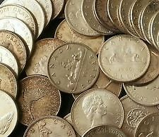 Get Christmas CASH Nov24,25,26BuyingALL COINS ALL JEWELRY Windsor Region Ontario image 6
