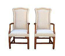 Ethan Allen Antique Furniture