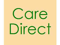 Homecare Assistant Required in Inverurie area