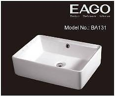 Clearance-Kitchen/Bathroom Basins Only $90 Bentley Canning Area Preview