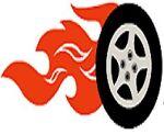 Fastlane Tires