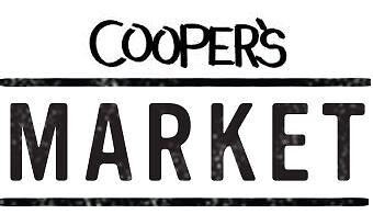 Coopers Market