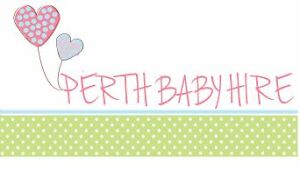 PERTH BABY HIRE Osborne Park Stirling Area Preview