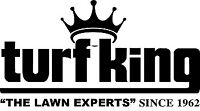 Turf King Sudbury is looking for Fall Lawn Care Technicians!
