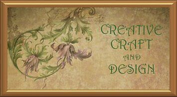 creative-craft-and-design