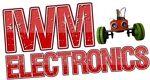 IWM Electronics