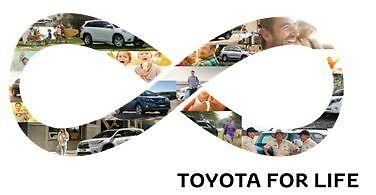 Taree Toyota