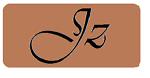 JZ international---sunnyshowdressup