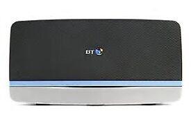 BT Smart Hub 5