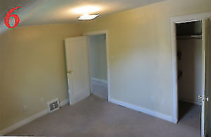 1 BEDROOM FOR RENT, VERY CLOSE TO MACMASTER