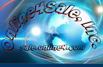 Online4Sale, Inc - sale.online4.com