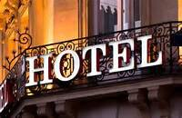 Find Grea Hotels Rates in one Search